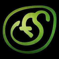 Logo Ferrán Santiago