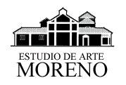 Logo E.A.Moreno