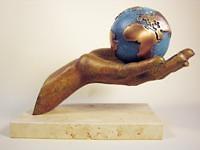 Factoría Creativa - Eine Welt für alle