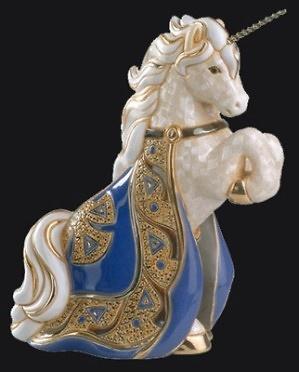 Rinconada - Unicornio XL443