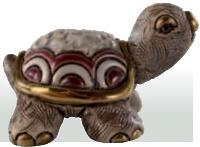 Schildkröte M08 Mini - Rinconada DeRosa