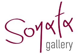 Logo Sonata Gallery