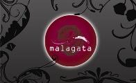 Custome jewellery MALAGATA