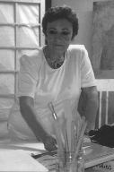 Montserrat Faura