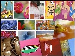Nace KelleyCo,especialistas en arte digital
