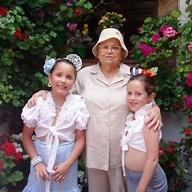 https://www.temasarte.com/es/small/Día-de-la-madre-n15.jpg