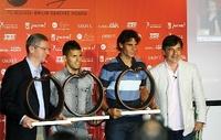 https://www.temasarte.com/es/small/Dar-y-Tomar,-entre-Kun-Agüero,-Gallardón-y-Nadal-n45.jpg