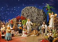 https://www.temasarte.com/es/small/La-Navidad-de-Temasarte.com-n32.jpg