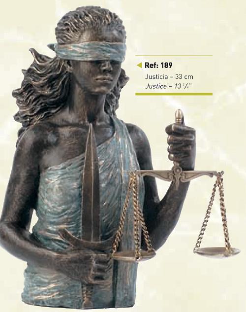 aajusticia