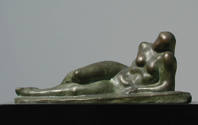 Arte Moreno - Bather 2 MUL/076