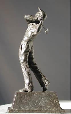 Arte Moreno - Golf 004