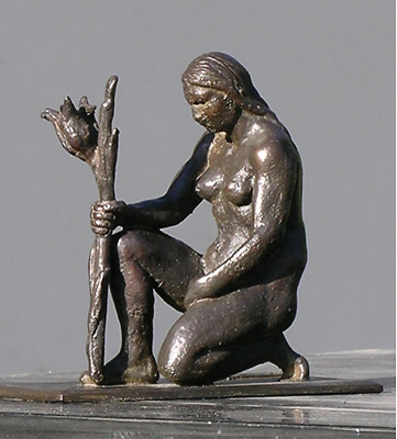 Arte Moreno - Virgo zodiac