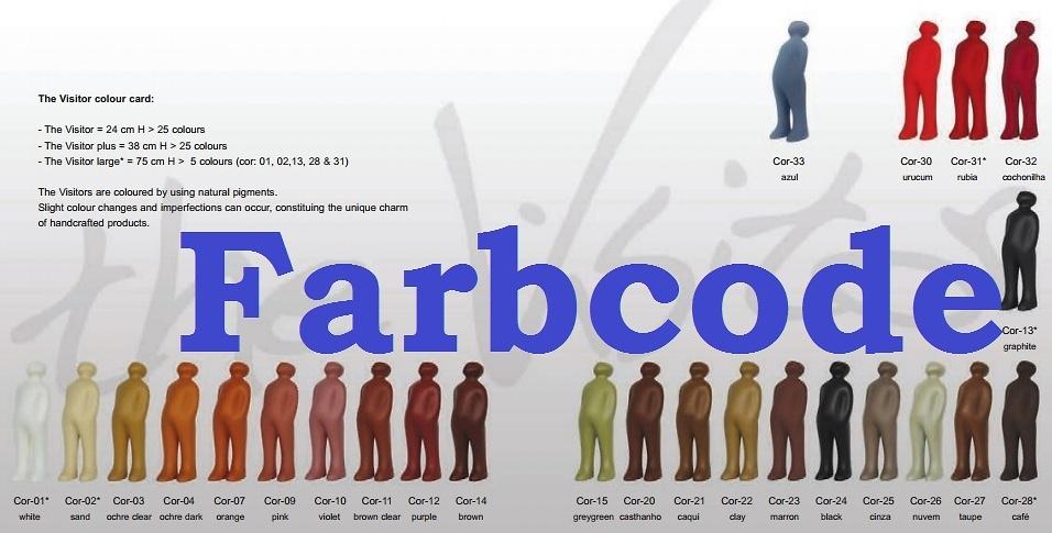 farbcode1