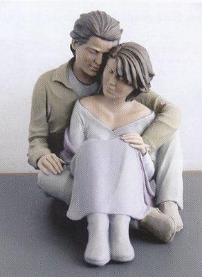 Elisa - Amor € 451