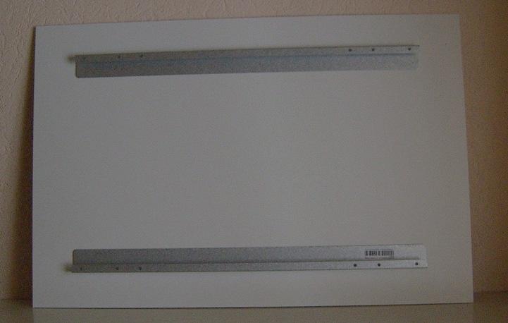 Fijaciones para cuadros de impresión digital 2