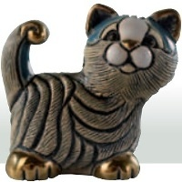 Katze M05 Mini - Rinconada DeRosa