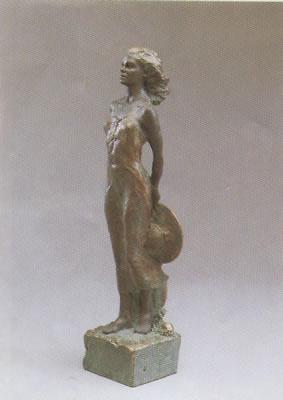 Miró - Al Viento