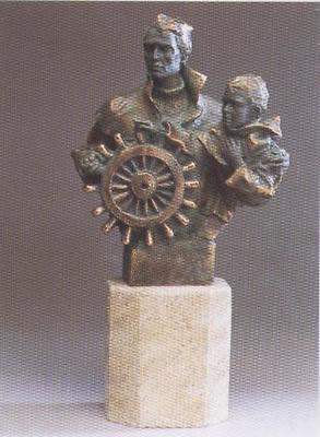 Miró - En Rumbo