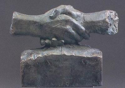 Miró - Pacto