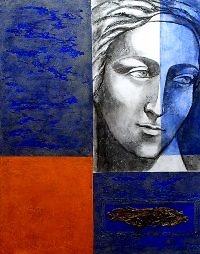 Montserrat Faura - Bimini