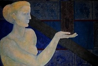 Montserrat Faura - El péndulo