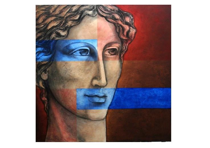 Montserrat Faura - El silencio de las palabras