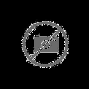 Nuria Grau - Reloj de mesa bolas