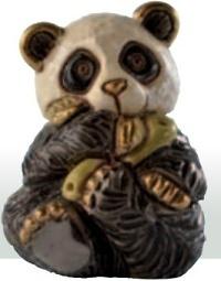 Panda M02 Mini - Rinconada DeRosa