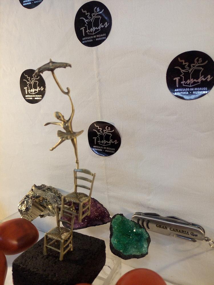 Sonata Gallery - Circo