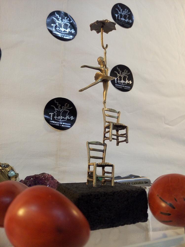 Sonata Gallery - Circus