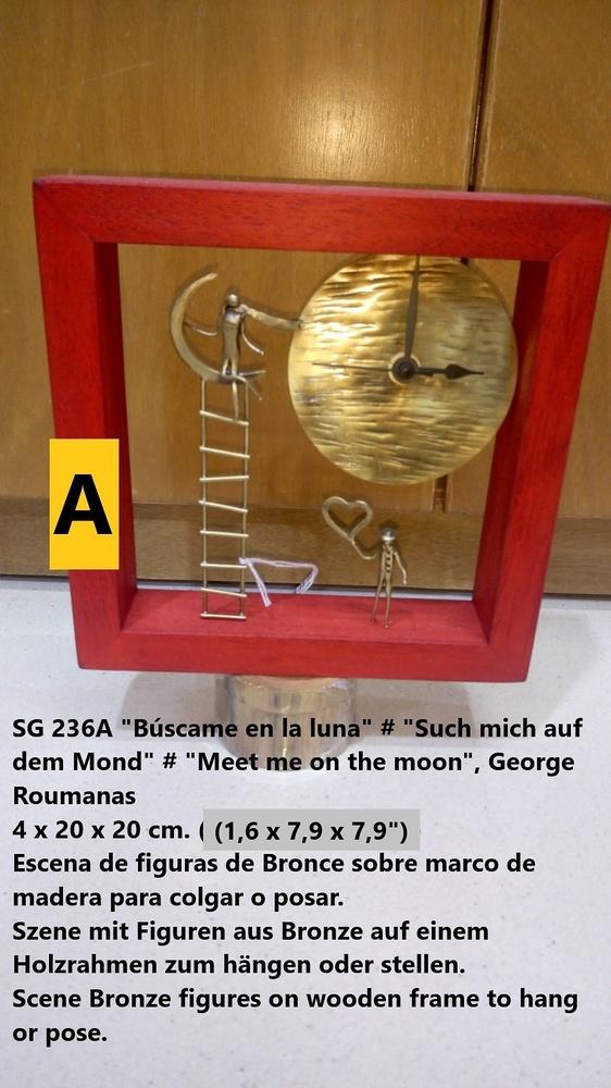 Sonata Gallery -