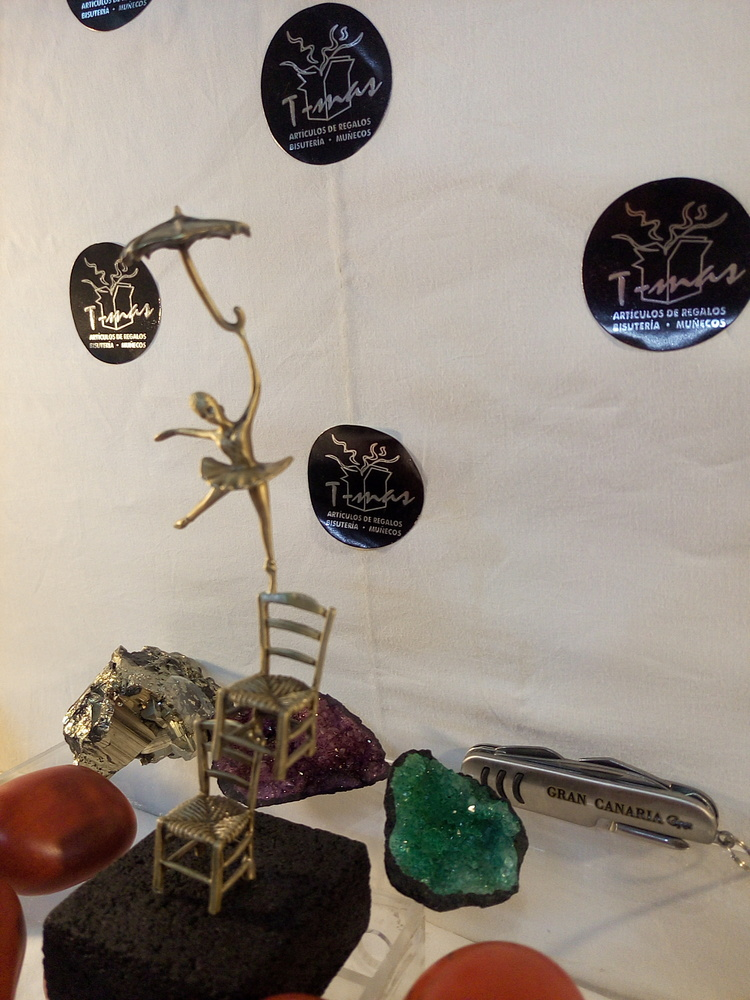 Sonata Gallery - Zirkus