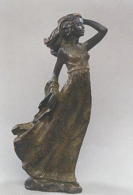 Xaloc - Brisa Marina
