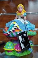 Alice im Wunderland - Disney-Sammlungen