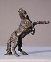Arte Moreno - Pferd 5