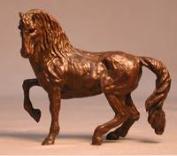 Arte Moreno - Pferd 7