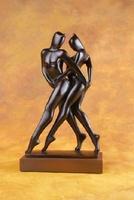 Bernad Rives - Tango