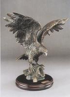 Casasola - Eagle