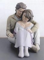 Elisa - Amor   451 €