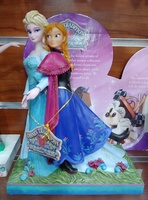"""""""Elsa and Anna"""" - Disney Collection"""