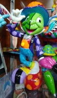 Jiminy Cricket - Disney Collections