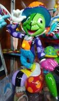 Jiminy Cricket - Disney-Sammlungen