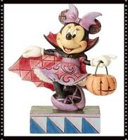 Minnie Vampiresa - Disney Collection