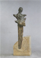 Miró - Expresión II