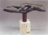 Miró - Freundschaft