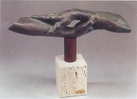 Miró - Friendship