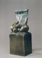 Miró - Fruits