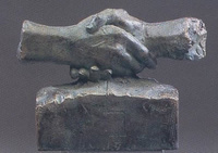 Miró - Pact
