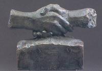 Miró - Pakt