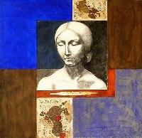 Montserrat Faura - Azalais